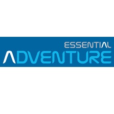 Essential Adventure - www.essential-adventure.co.uk