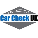 Car Check UK - www.carcheckuk.co.uk