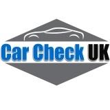 Car Check UK - www.carcheckuk.co.uk
