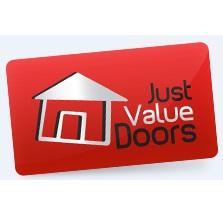 Just Value Doors - www.justvaluedoors.co.uk