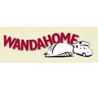 Wandahome (South Cave) Ltd - www.caravanbuys.com