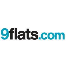 9flats - www.9flats.com