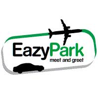 Eazy Park Meet and Greet, Manchester - www.eazypark.info