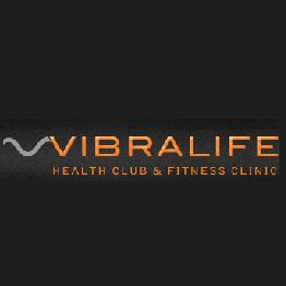 Vibralife Health Club and Fitness Clinic - www.http://vibralife.co.uk
