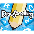 draw-something.jpg