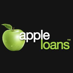 Apple Loans - www.appleloans.co.uk
