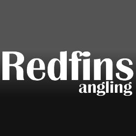Redfins Angling - www.redfinsangling.co.uk