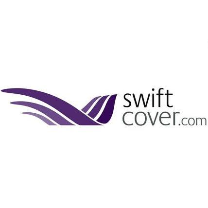 Swiftcover Home Insurance