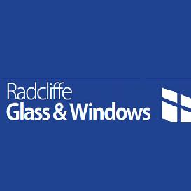 Radcliffe Glass & Windows - www.radcliffeglassandwindows.co.uk