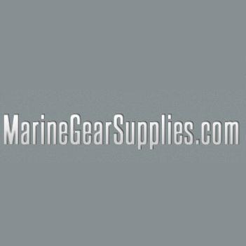 MarineGearSupplies - www.marinegearsupplies.com