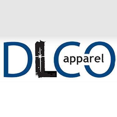 DLCO Apparel - www.dlcopatternsandgrading.com