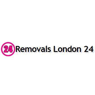 Removals London 24 - www.removalslondon24.co.uk