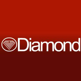 Diamond Computers - www.diamondhardware.com