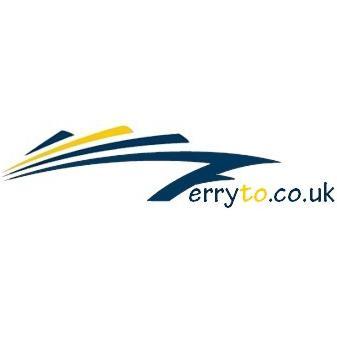 Ferry To - www.ferryto.co.uk
