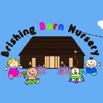 Brishing Barn Nursery - www.brishingbarnnursery.co.uk