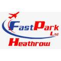 Fast Park Heathrow www.fastparkheathrow.co.uk