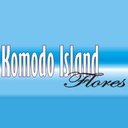 Trip to Komodo - www.triptokomodo.com