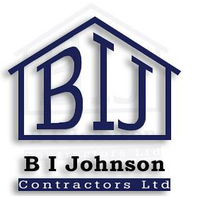 B I Johnson Contractors Ltd - www.bijohnsonltd.co.uk