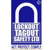 Lockout Tagout Safety Ltd - www.lockout-tagout.co.uk