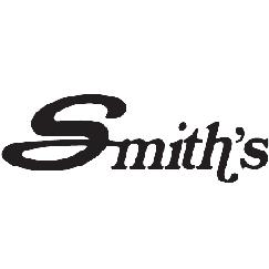 Smiths Glass Limited - www.smithsltd.co.uk