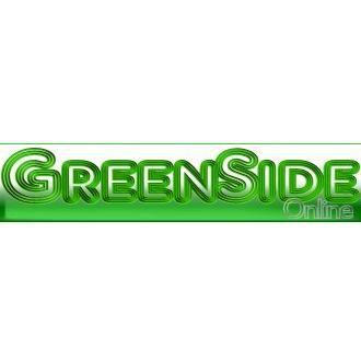 GreenSide Online - www.greensideonline.com