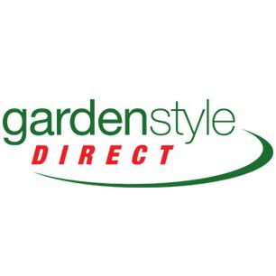 Gardenstyle Direct - www.gardenstyledirect.co.uk