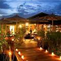 Gardenia Resort and Spa - Pontianak