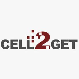 Cell2Get - www.cell2get.com