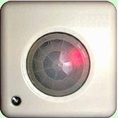 Air Conditioning Energy Saving Switch