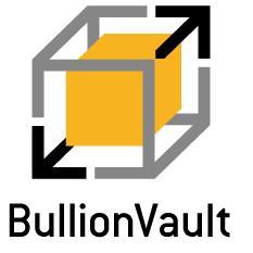 BullionVault.com - www.bullionvault.com