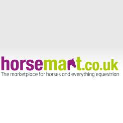 Horsemart - www.horsemart.co.uk