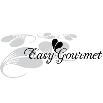 Easy Gourmet Ltd, London