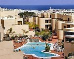 Costa Teguise, Aparthotel Teguise Golf