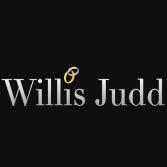 Willis Judd - www.willisjudd.co.uk