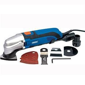 Draper Multi Functional Tool