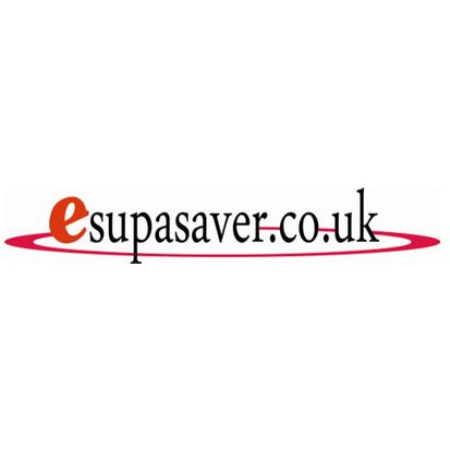 EasyDecors - www.esupasaver.co.uk