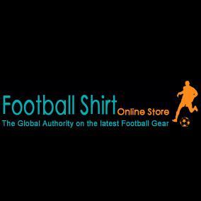 Football Shirt Online Store - www.footballmall.org
