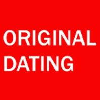 Original Dating  - www.originaldating.com