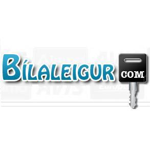 Bilaleigur - www.bilaleigur.com