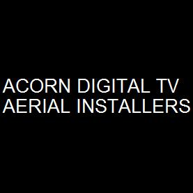 Acorn Aerials - www.warwickaerials.co.uk