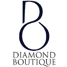 Diamond Boutique - www.diamond-boutique.co.uk