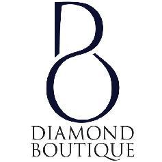 Diamond Boutique - www.diamond-boutique.co.uk