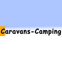 Caravans - Camping - www.caravans-camping.co.uk