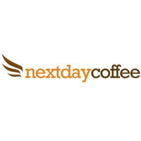 NextDayCoffee - www.nextdaycoffee.co.uk