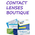 Contact Lenses Boutique www.contactlensesboutique.com