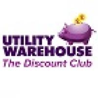 The Utility Warehouse www.utilitywarehouse.co.uk