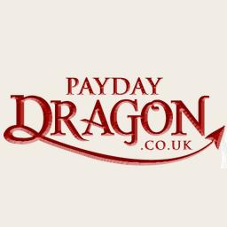 Payday Dragon - www.paydaydragon.co.uk