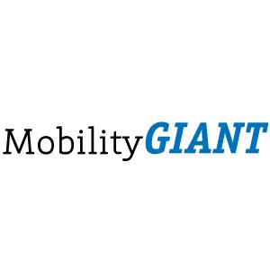 Mobility Giant - www.mobilitygiant.co.uk