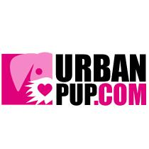Urban Pup - www.UrbanPup.com