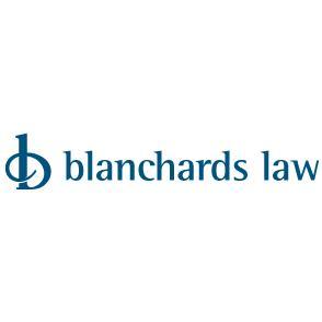 Blanchards Law - www.blanchardslaw.co.uk